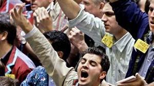 Ölpreis fällt nach den Londoner Anschlägen