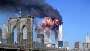 Wie 9/11 die Welt verändert hat