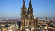 Die 101 wichtigsten deutschen Orte