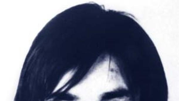 Stefan Wisniewski  Fahndungsfoto 1977