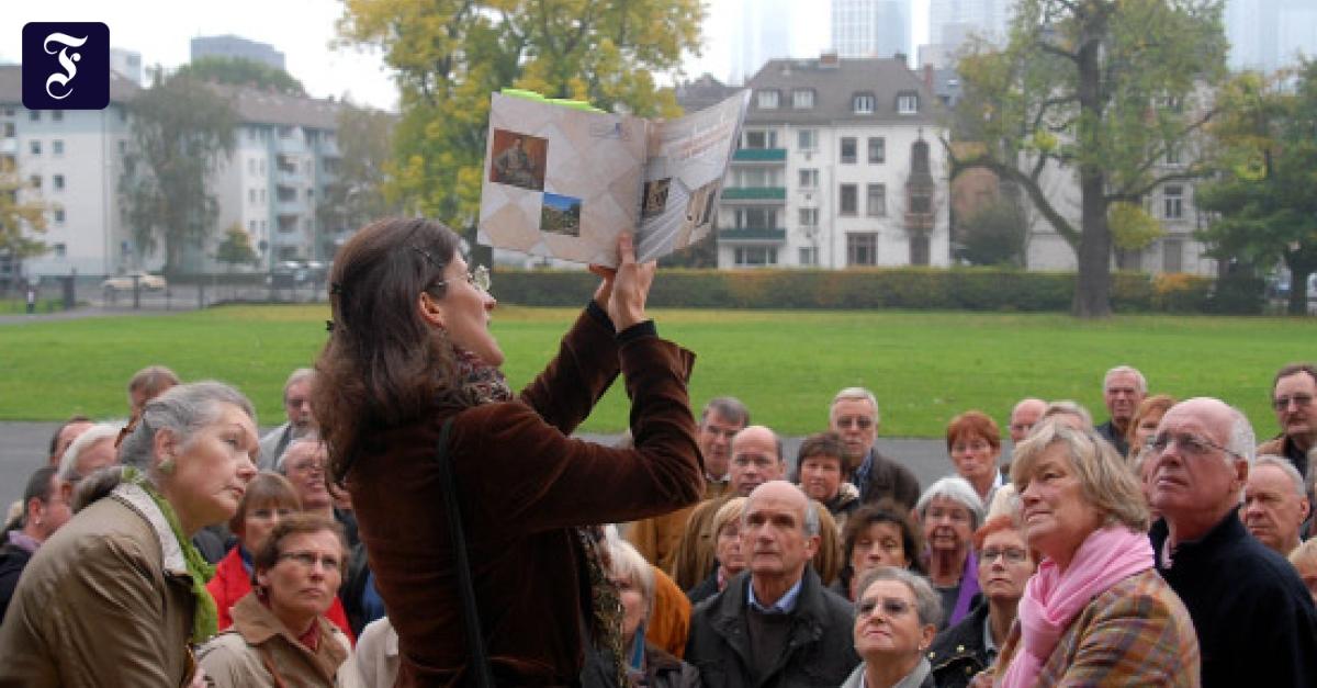 Veranstaltungen Rhein Main