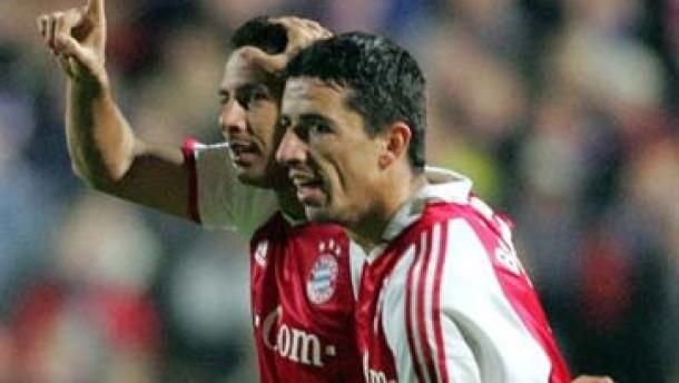Bayern mit Personalsorgen gegen Chelsea