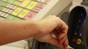 EC-Kartennetzbetreiber sammeln heimlich Daten