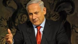 Israels Angst vor einer weiteren Front