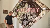 Kunst aus Kuba groß im Kommen