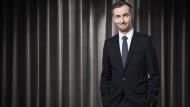 Böhmermann-Affäre als Präzedenzfall für die Meinungsfreiheit?
