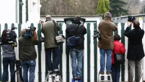 Strafanzeigen gegen Bochumer Steuerfahnder
