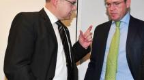 Guttenberg trennung von ehefrau