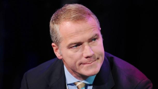 Deutsche Börse bekommt Investmentbanker als Chef