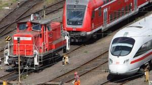 SPD freundet sich mit der Volksaktie an