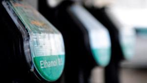 Kostet das Benzin bald zwei Euro?