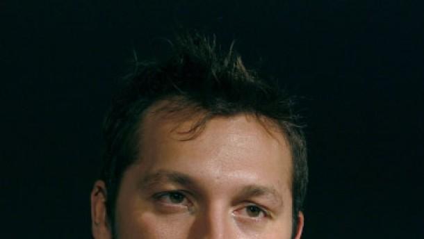 Australien spricht Thorpe vom Dopingverdacht frei