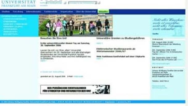 www.uni.de