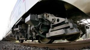 Bahn sucht Streit mit den Zug-Herstellern