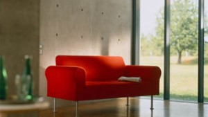 Ikea-Möbel subventionieren Designersofas