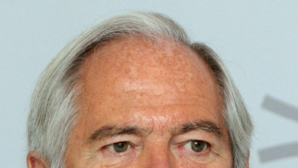 Roland Berger will sich Deloitte anschließen