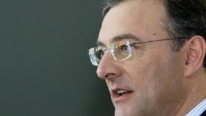 Reithofer will Renditeschwund von BMW stoppen