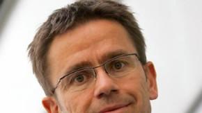 Klimaforscher: <b>Stefan Rahmstorf</b> - klimaforscher-stefan-rahmstorf