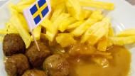 Schwedisches Kultessen