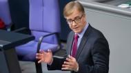 Opposition wirft Politik und Polizei in Sachsen Versagen vor