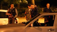 Drei Frauen wegen Anschlagsverdachts festgenommen