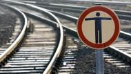 GDL kündigt 66-Stunden-Streik an