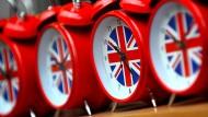 Briten in Berlin blicken besorgt auf Brexit-Entscheidung