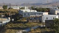 Israel will Siedlungen ausbauen
