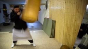 Vom Boxer Pierre Vogel zum Prediger Abu Hamsa