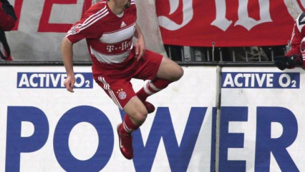Kahn mahnt die Bayern - Sagnol will gehen