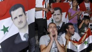 Europäische Staaten drohen indirekt mit Sanktionen