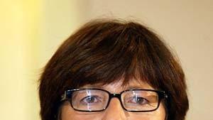 CDU lehnt Schmidts Vorschlag zum Zahnersatz ab