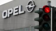 Bundesregierung prüft Abgas-Vorwürfe gegen Opel