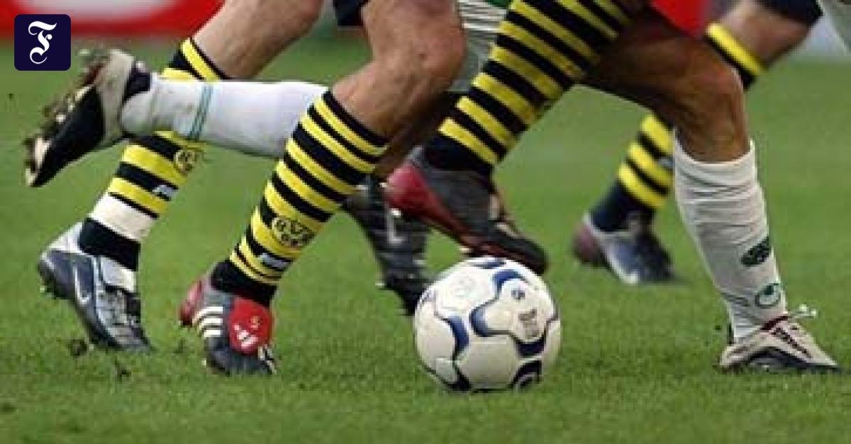 Fußball Vorhersagen Heute