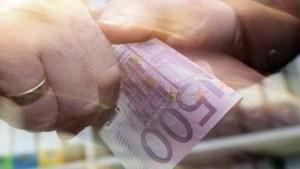 Korruptionsverdacht bei EU-Beamten