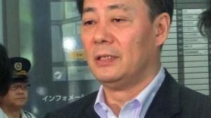 Tokio kündigt Stresstests für Atommeiler an