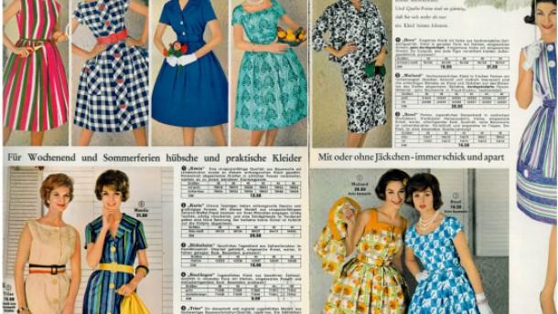 Katalog 1960