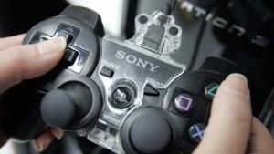 Sony senkt den Preis für die Playstation 3