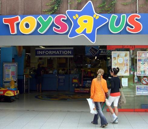 Zu Toys 17