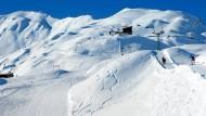 150 Jahre Wintersport in Davos