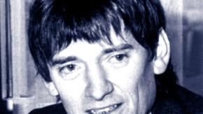Otto Schily (1977)