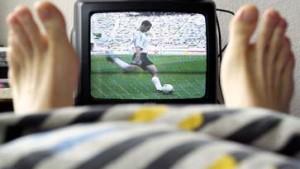 Bank-Produkte zur Fußball-WM nur selten sinnvoll