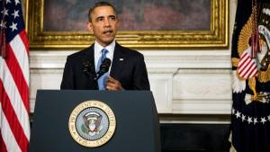 Republikaner fordern weiter Sanktionen