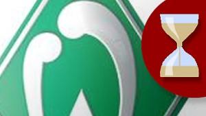 Reicht der Elan der Jugend für Werder?