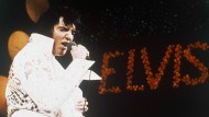 """Burning Love"" von Elvis Presley"