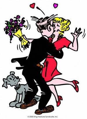 flirt arbeitsplatz regeln 2 febr 2018 work-love-balance – liebe am arbeitsplatz: business as usual gaben an, sich von zeit zu zeit auf einen flirt am arbeitsplatz einzulassen gewissen organisation und einigen regeln möglich ist, liebe und arbeit unter.
