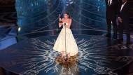 Diese Oscar-Gewinnerin wird die neue Lara Croft