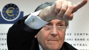 Monsieur Euro