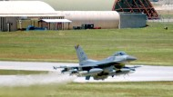 Türkei bombardiert IS-Stellungen in Syrien