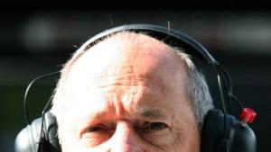 McLaren-Chef will auf Berufung verzichten
